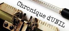 Chronique_dUNIL_w
