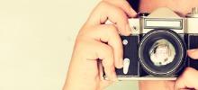 Femme_photographe_w