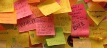 post-it_part_w