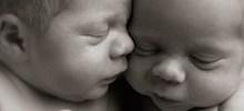 A Lausanne et à Berne, les opérations in utero permettent les (re)naissances
