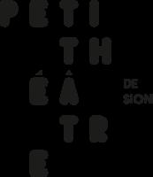 logo-petitheatre-final
