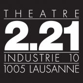 theatre_221