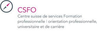 sdbb_logo_fr