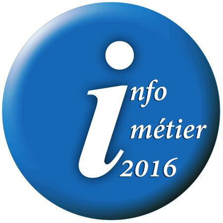 information-iinfometier2016