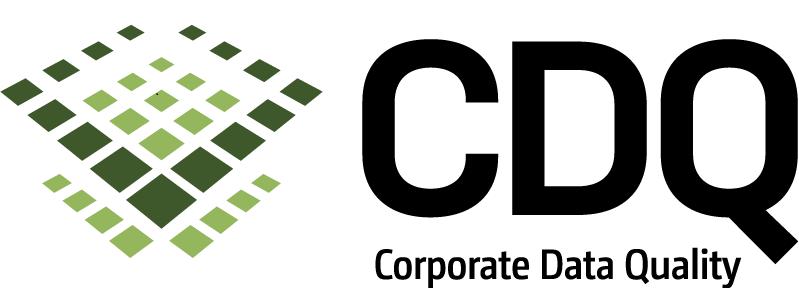 CC CDQ logo
