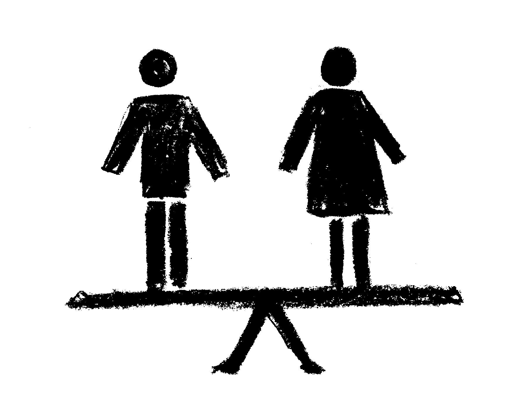 Nouveau Prix Genre - Égalité femme-homme décerné en Faculté des sciences sociales et politiques