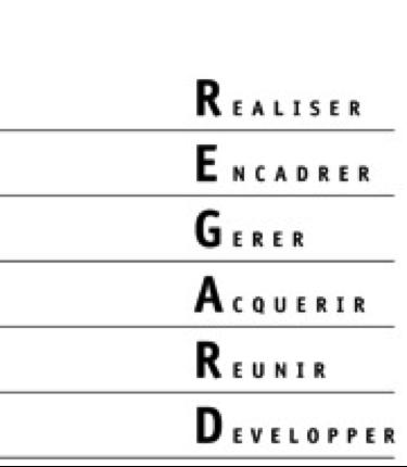 Développer des compétences et gérer sa carrière: le programme des ateliers REGARD 2019 est en ligne!