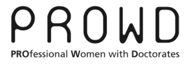 PROWD - Evénement de lancement du nouveau programme de soutien aux carrières féminines