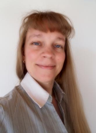 Emmanuelle Kleinlogel