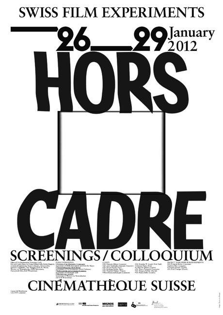 AFFICHE_HORS_CADRE