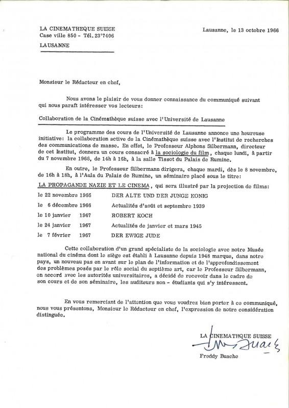 HISTORIQUE_COLLABORATION_03