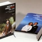 Histoire du cinema 1966-2000