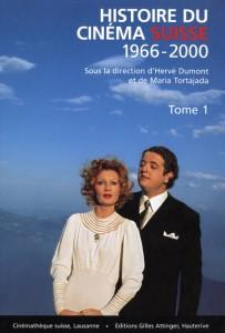 histoire-cinema-couverture-tome1