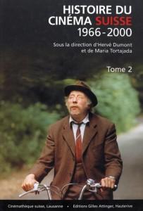 histoire-cinema-couverture-tome2