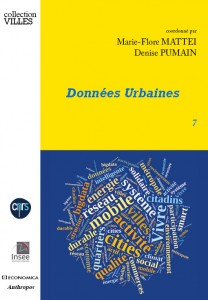 Donnees Urbaines 7