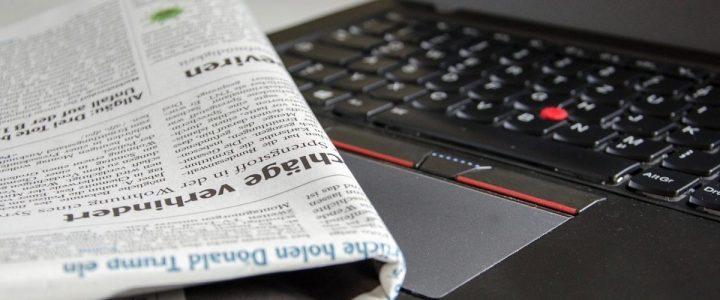 Articles de la Revue d'information sociale Reiso
