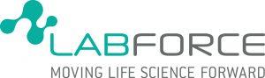 Labforce