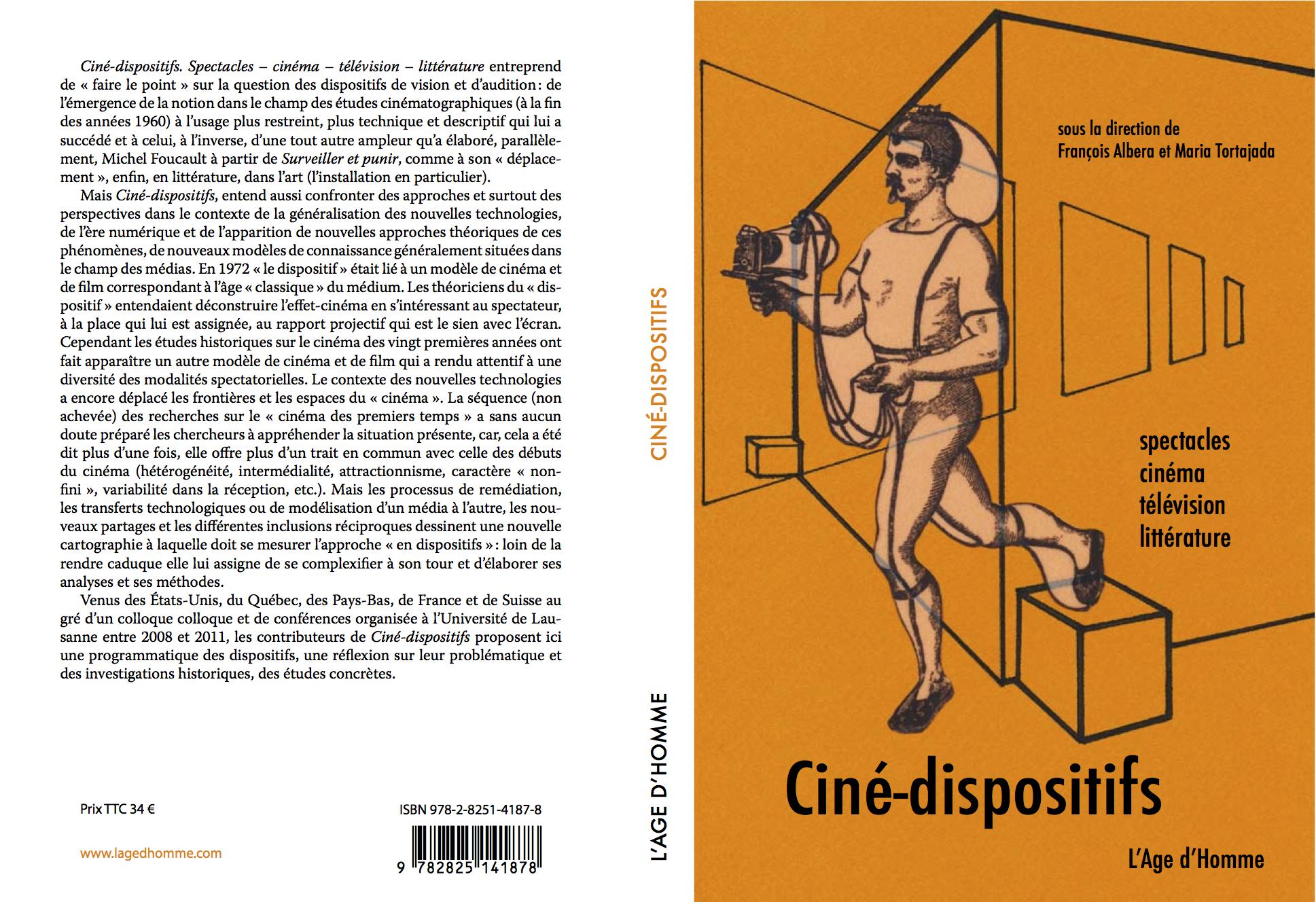 Couverture_Ciné-dispositifs