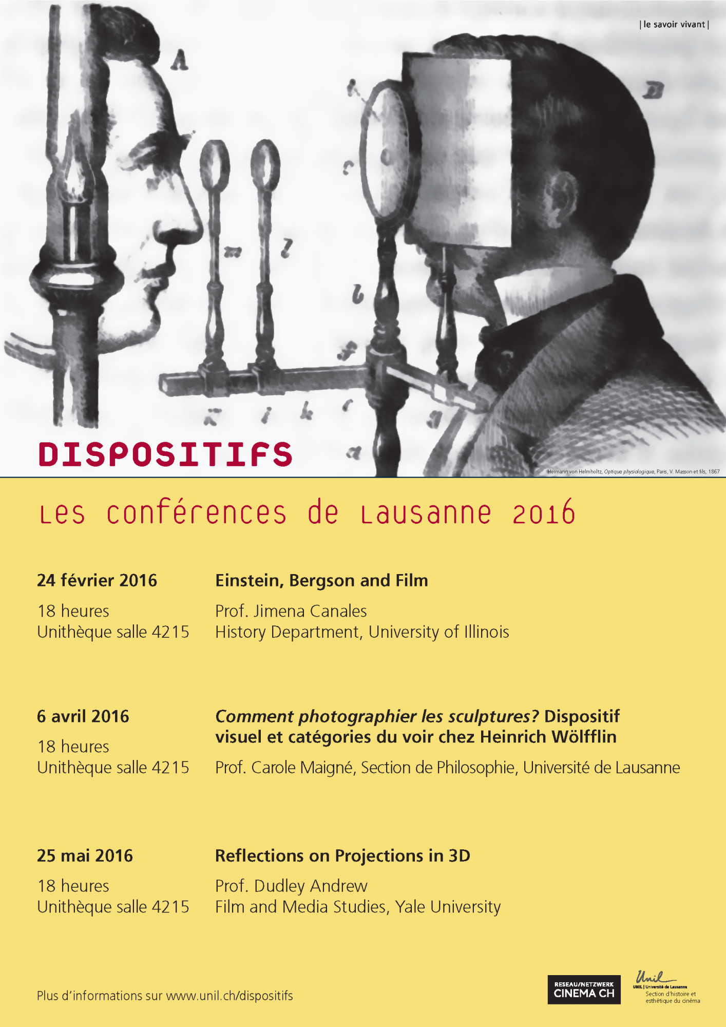 http://wp.unil.ch/dispositifs/files/2013/06/Dispositif_2016.png