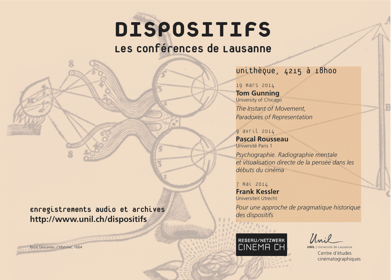 Conferences_dispositif_flyer