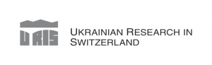 Ukrainian research in Switzerland
