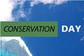 Conservation Day_vignette