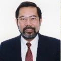 M. Tran