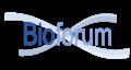 logo_bioforum