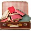 valise&livres_Fotolia_63769617_xs_© Giuseppe Porzani - Fotolia