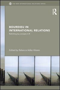 Bourdieu IR
