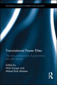 transnationalpowerelites