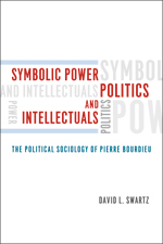 symbolic power Swartz