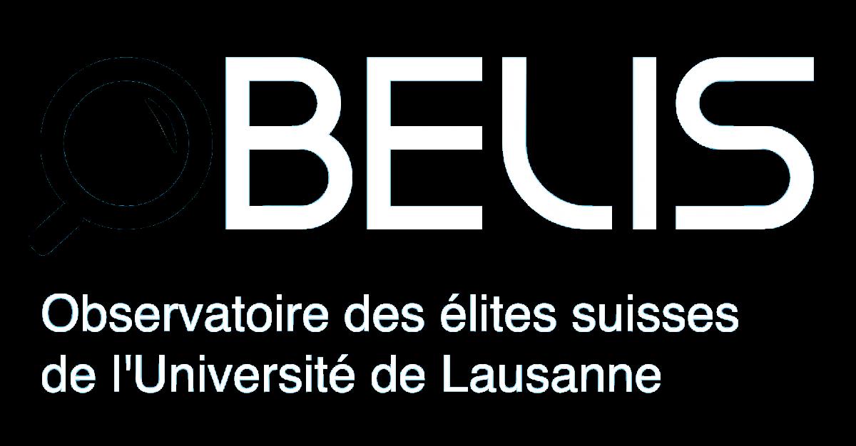 obelis-logo