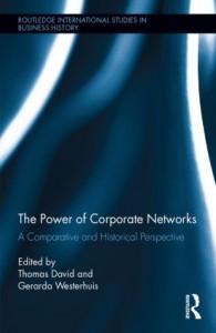 Routledge_ThomasDavid_GerardaWesterhuis