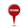 Rforme