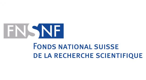 FNS: Projets libres et subsides des carrière