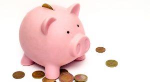 Financements hors FNS pour doctorant·e·s et postdoctorant·e·s