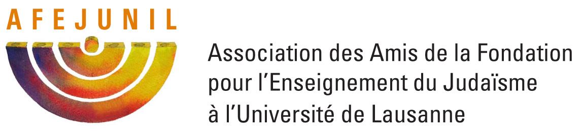 AFEJUNIL_logo
