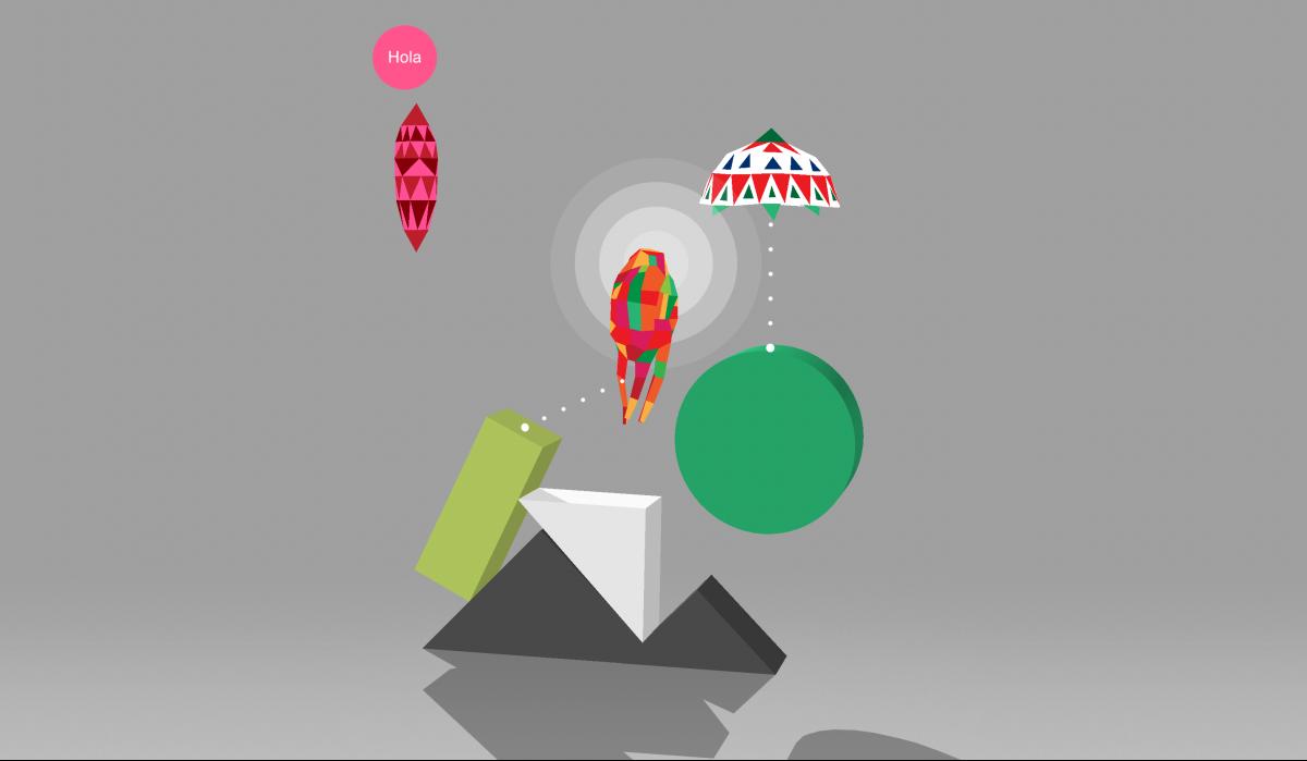 Jeux vidéo suisses : état des lieux (2012-2017)