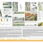 La ferme agro-urbaine de Bernex
