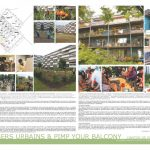 Potagers urbains Equiterre