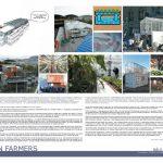 Urban Farmers (Bâle)