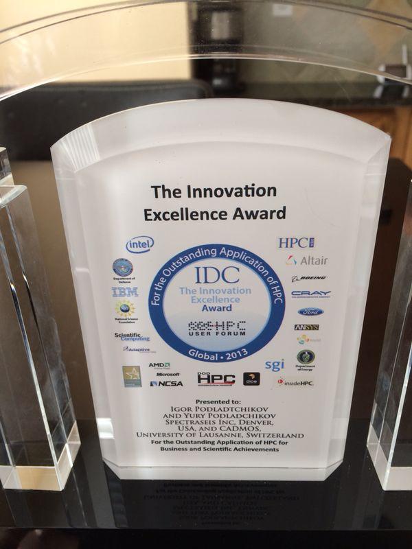 supercomputing_award