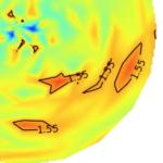Fabian Guignard | Spatio-temporal variography of wind speed in Switzerland