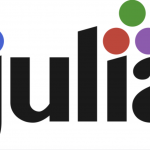 Julia for HPC