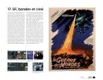 bàt_90x70.pdf