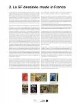 bàt_70x90.pdf