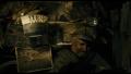 vlcsnap-2014-07-04-10h30m29s118