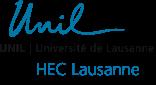 Commission égalité HEC