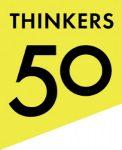 Thinkers50-Logo-243x300